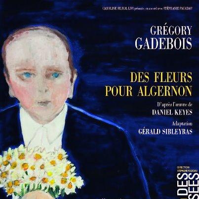 Des-fleurs-pour-Algernon