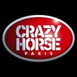 logo-crazy-horse