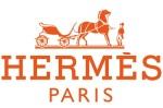 luxe-logo-hermes-1233045995