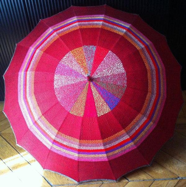 parapluie-broderie-2014