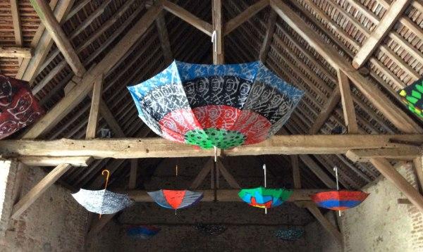 parapluie-grange-5