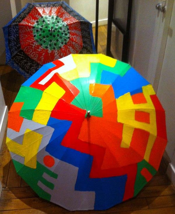 parapluie-peint-2014-2
