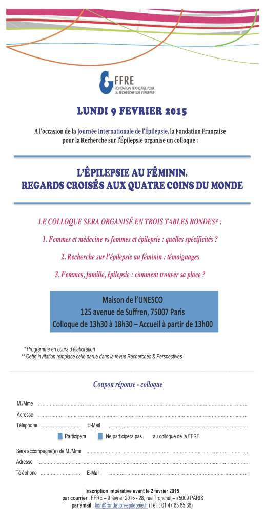 invitation colloque1112