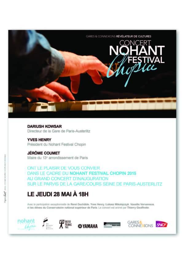 invitation 28 mai