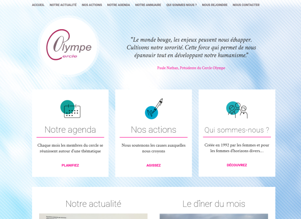 Screenshot_2018-07-18 Cercle Olympe Paris Association loi 1901 créée par et pour les femmes d'horizons divers.png